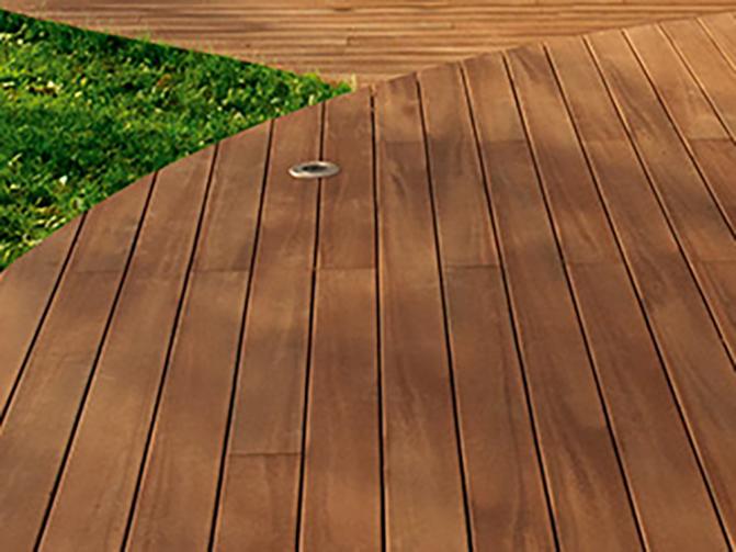 nettoyant d graissant compo clean environnement bois. Black Bedroom Furniture Sets. Home Design Ideas