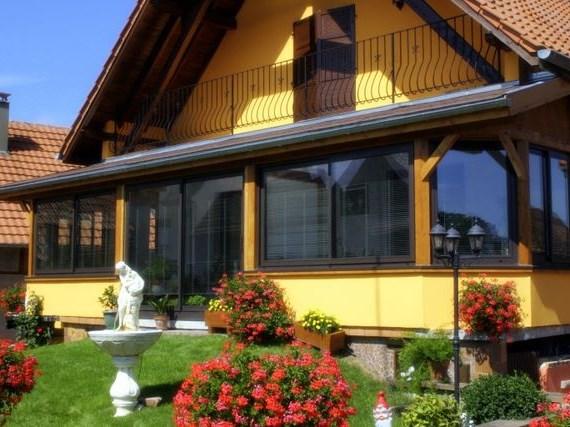 jardins d 39 hiver environnement bois. Black Bedroom Furniture Sets. Home Design Ideas